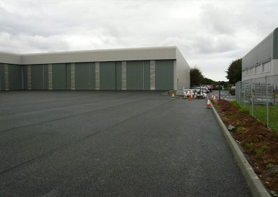 ASG-Hangar-Gallery00