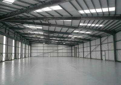 ASG-Hangar-Gallery01