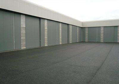 ASG-Hangar-Gallery02
