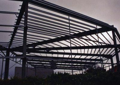 ASG-Hangar-Gallery03