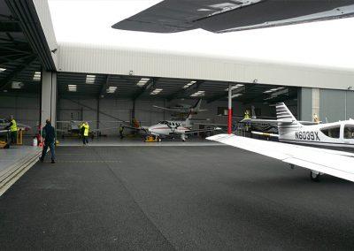 ASG-Hangar-Gallery04