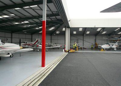 ASG-Hangar-Gallery05