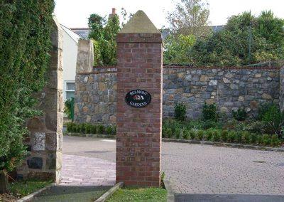 Belmont-Gardens-gallery-04