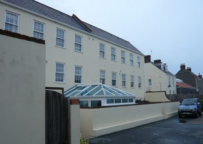 Cornwall-Place-gallery-01