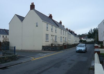 Cornwall-Place-gallery-04