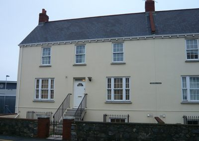 Cornwall-Place-gallery-05