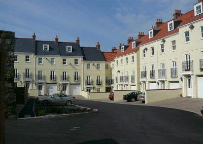 Domaine-de-Beauport-gallery01
