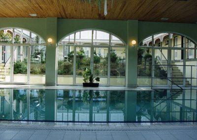 Hotel-de-Havelet-gallery03