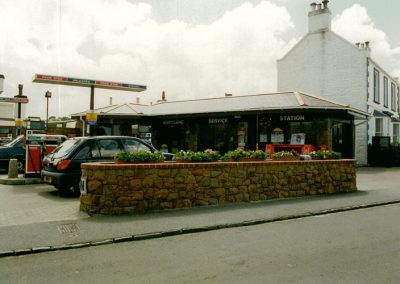 Maryland-Service-Station-gallery00
