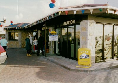 Maryland-Service-Station-gallery02