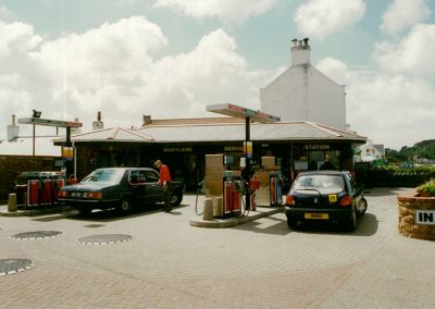 Maryland-Service-Station-gallery03