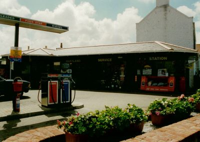 Maryland-Service-Station-gallery04