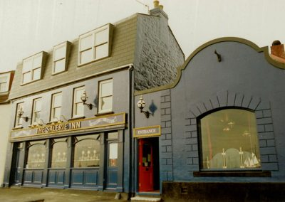 Salarie-Inn-gallery00