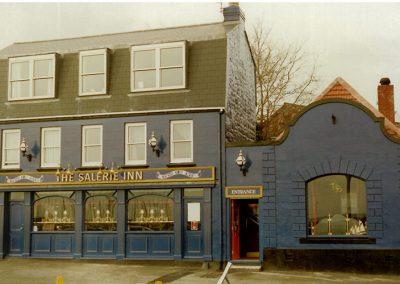 Salarie-Inn-gallery01