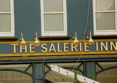 Salarie-Inn-gallery04