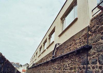 Victoria-Homes-gallery05